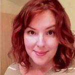 Alumni Profiles Series: Abbie Langston (Literature)
