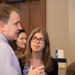 VH@Duke Internships: Made for Duke Ph.D. Students