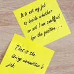 Kicking the Tires II: Nonacademic Job Opportunities