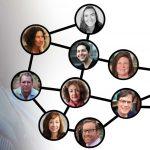 Duke Humanities Ph.D. Alumni, beyond the Academy